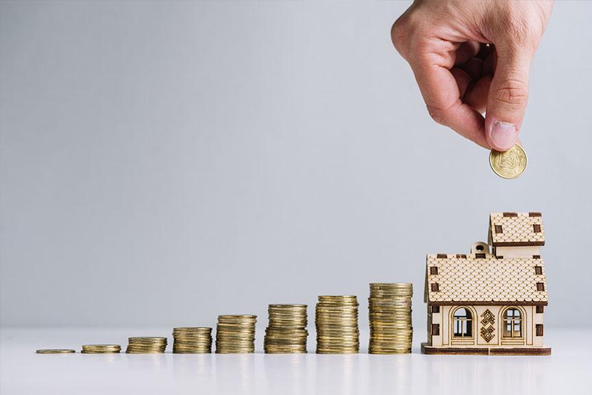 Afectados hipoteca reclamaciones bancarias navarra for Acuerdo devolucion clausula suelo